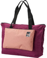 Puma Women's Prime 2 in 1 Tote