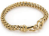 Vitaly Kasuri Bracelet