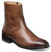 Florsheim Men's Capital Zip Boot
