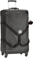 Kipling Cyrah spinner suitcase 79cm