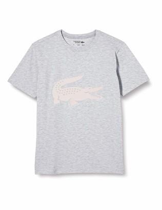 Lacoste Sport Boy's Tj2910 T-Shirt