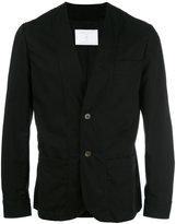 Societe Anonyme Trip jacket