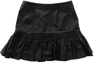 Luella Black Skirt for Women