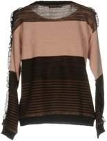 No-Nà Sweaters - Item 39732789
