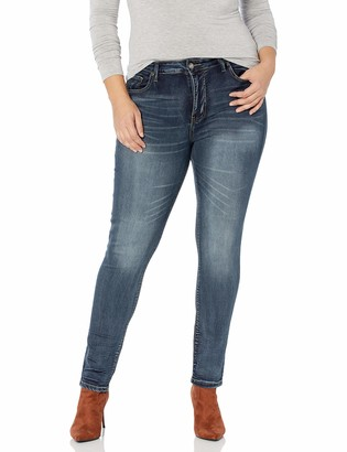 Cover Girl Women's Modern/Fitted