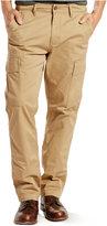 Levi's 541TM Athletic Fit Cargo Pants