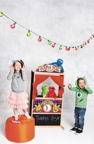 Melissa & Doug 'Puppet Time' Theater (Online Only)