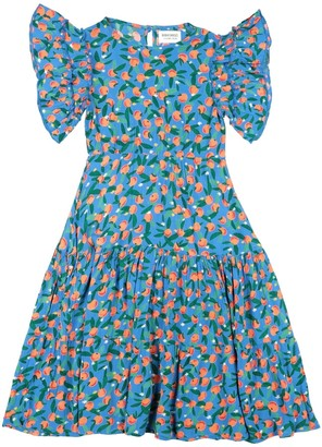 Bobo Choses Dresses