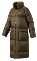 puma manteau femme