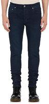 Ksubi Men's Chitch Slim Jeans
