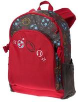 Gymboree Sports Backpack