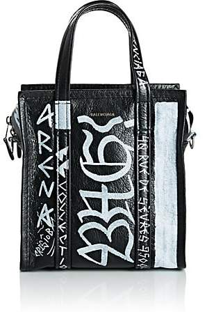 d7dd81a30cf Balenciaga Bazar Shopper - ShopStyle