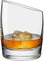 Eva Solo Angled Rim Whiskey Glasses