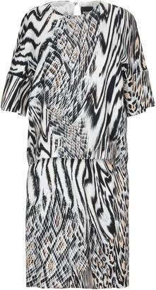 Just Cavalli Short dresses