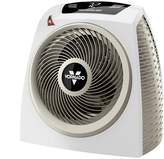 Vornado AVH10 Vortex Heater with Automatic Climate Control - White
