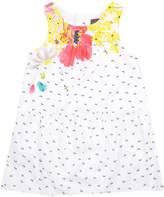 Catimini Dresses - Item 34722003