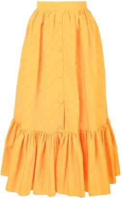 Sachin + Babi Mango Reece skirt