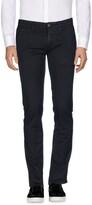Siviglia Casual pants - Item 13074996