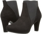 Cordani Naville Women's Boots