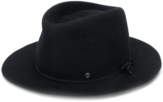 Maison Michel Andre tribly hat