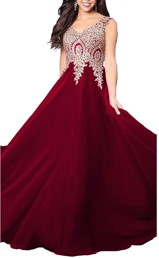 7c3013f66102 Sexy Back Dresses - ShopStyle Canada