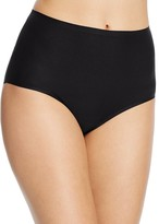 Chantelle Soft Stretch Brief #2647