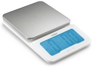 Polder Mini Jumbo Digital Kitchen Scale