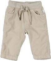 Il Gufo Casual pants - Item 13093730
