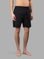 MHI Swimsuits