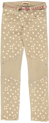 Scotch R'Belle Denim pants
