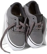 Vans 'T Era 59' Sneaker (Baby, Walker & Toddler)