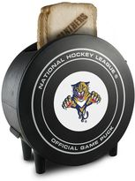 Florida Panthers ProToast MVP 2-Slice Toaster