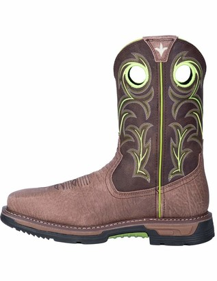 Dan Post Men's Western Boot