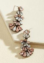 ModCloth Daring in Droplets Earrings