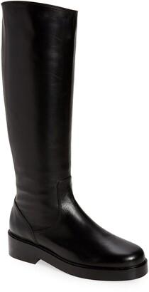 STAUD Claud Knee High Boot