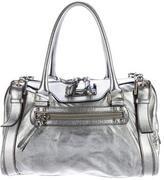 Dolce & Gabbana Miss New Easy Way Bag Satchel