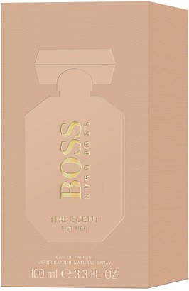HUGO BOSS The Scent For Her 100ml Eau de Parfum