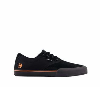 Etnies mens Jameson Vulc X Doomed Bmx Skate Shoe