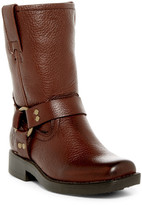Frye Harness Pull On Boot (Little Kid & Big Kid)