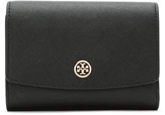 Tory Burch ROBINSON FOLDABLE MEDIUM WALLET