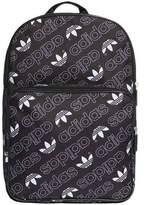 Adidas Originals MOCHILA ORIGINALS CLASSIC DV0188