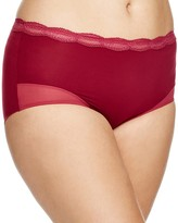 Natori Pure Allure Full Brief #752099