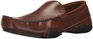 Kenneth Cole Unlisted by Men's to BE Bold Driving Style Loafer