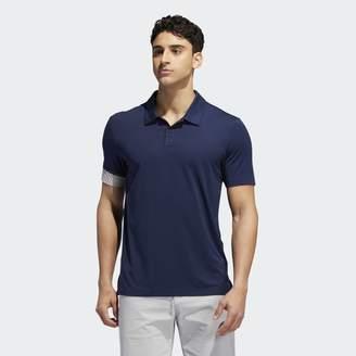 adidas Adicross Modal Polo Shirt