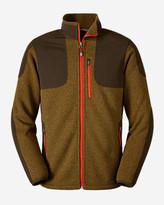 Eddie Bauer Men's Daybreak IR Full-Zip Jacket