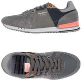 Pepe Jeans Low-tops & sneakers
