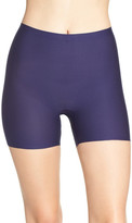 Spanx Perforated Shaper Short