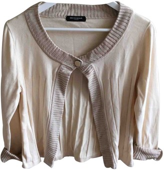 Bruuns Bazaar Beige Knitwear for Women