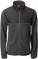 Aeropostale Full-Zip Fleece Jacket