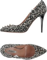 Pinko Pumps